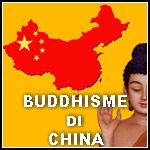 Buddhisme di China