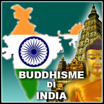 Buddhisme di India