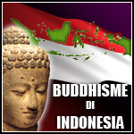 Buddhisme di Indonesia