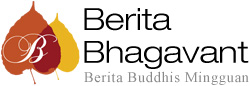 Berita Bhagavant